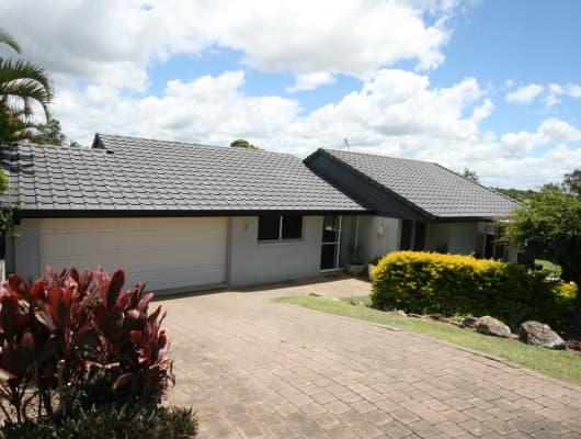 7 Bellbrook Cl, Robina, QLD, 4226