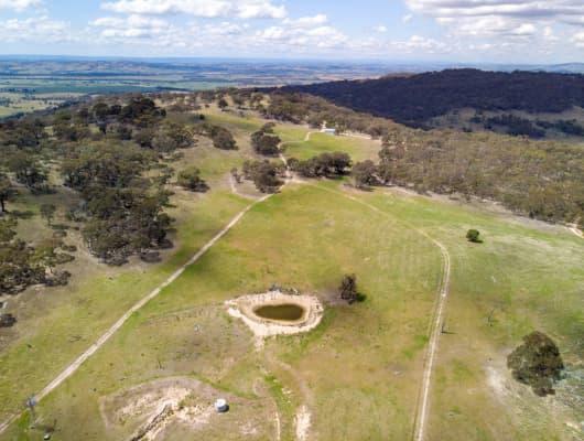 669 Big Springs Road, Big Springs, NSW, 2650