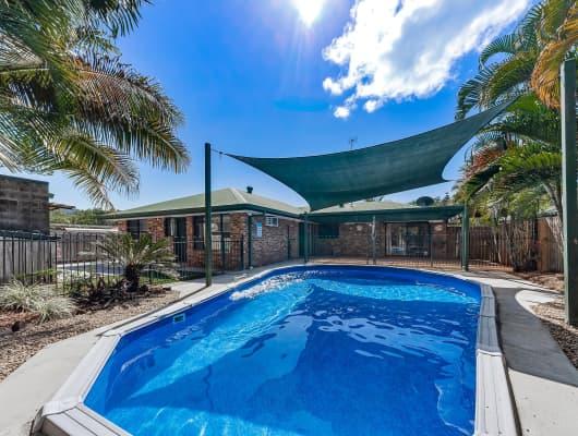6 Kingfisher Terrace, Jubilee Pocket, QLD, 4802