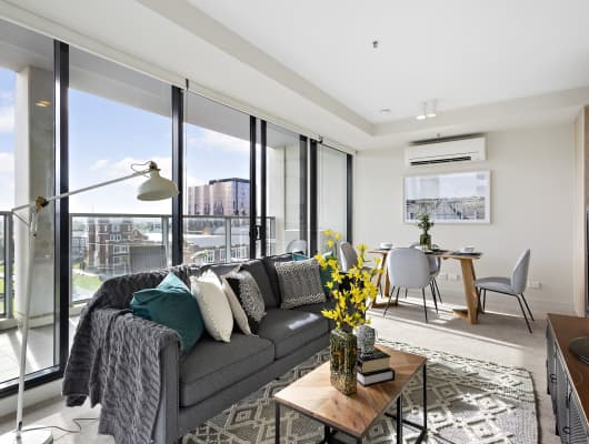 1005/50 Claremont St, South Yarra, VIC, 3141