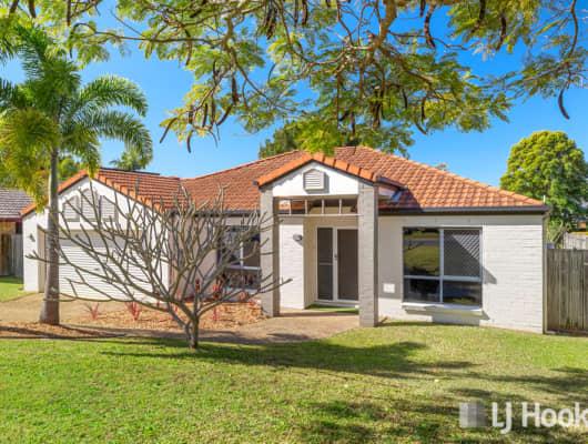 31 Chermside Street, Wellington Point, QLD, 4160