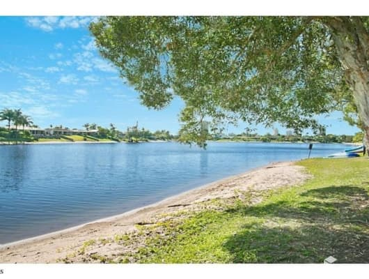 20 Barbet Pl, Burleigh Waters, QLD, 4220