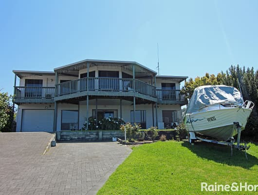 36 Sleaford Terrace, Port Lincoln, SA, 5606