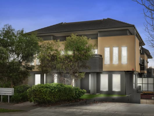 105/214 Warrigal Road, Oakleigh South, VIC, 3167
