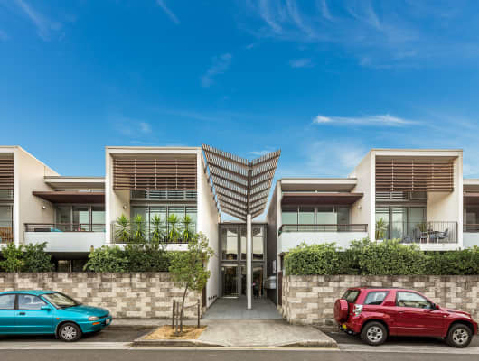 143/14 Griffin Place, Glebe, NSW, 2037