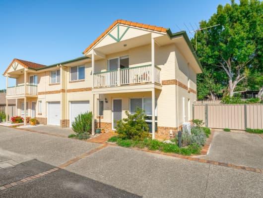 2/92 Mount Cotton Road, Capalaba, QLD, 4157