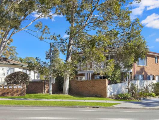 1/44 The Corso, Gorokan, NSW, 2263