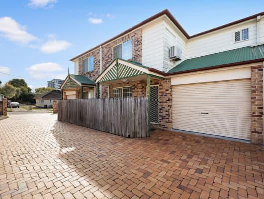 2/50 Sparkes Street, Chermside, QLD, 4032