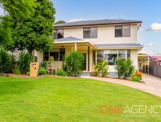 34 Aroona St, Edgeworth, NSW, 2285