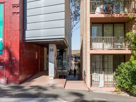 29/2 Goodlet St, Surry Hills, NSW, 2010