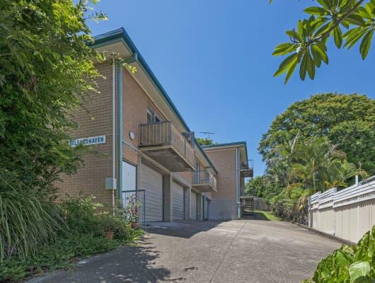 3/40 Raffles St, Mount Gravatt East, QLD, 4122
