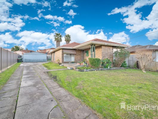 7 Greenwich Place, Campbellfield, VIC, 3061