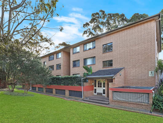 24/87-89 Flora Street, Sutherland, NSW, 2232