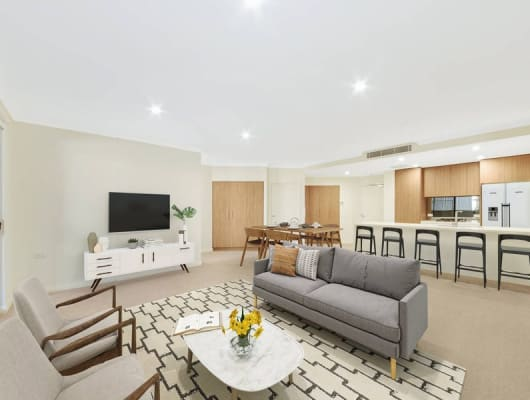 20/319 Peats Ferry Road, Asquith, NSW, 2077