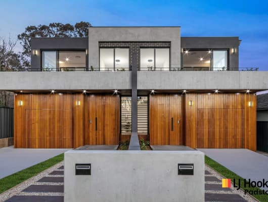 143 Howard Rd, Padstow, NSW, 2211