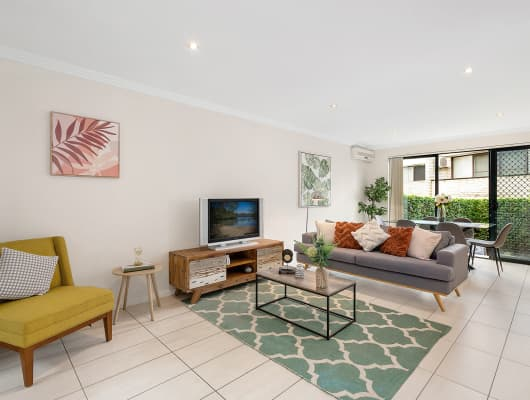 3/51 Gipps St, Concord, NSW, 2137