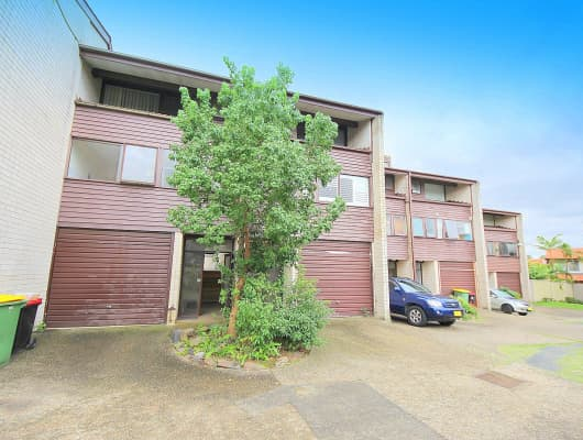 10/323 Stacey St, Bankstown, NSW, 2200