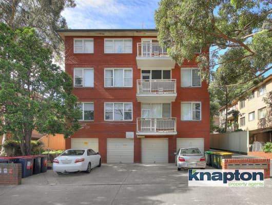 3/104 Croydon St, Lakemba, NSW, 2195