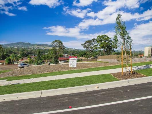Tulipwood Avenue, Edgeworth, NSW, 2285