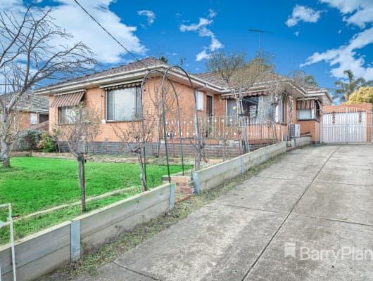 14 Freeland Grove, Jacana, VIC, 3047