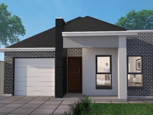 101/8 Rellum Road, Greenacres, SA, 5086