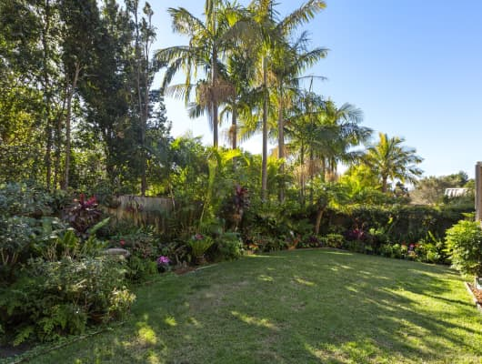 11 Scarborough Place, Beacon Hill, NSW, 2100