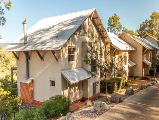 Villa 773/15 Thompsons Road, Pokolbin, NSW, 2320