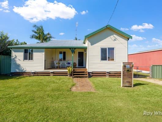 28 Maud Street, Grafton, NSW, 2460