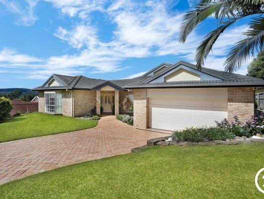 8 Honeybee Place, Upper Kedron, QLD, 4055