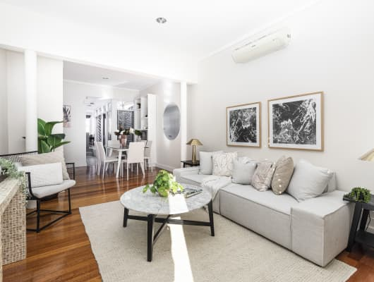 237 Young Street, Annandale, NSW, 2038