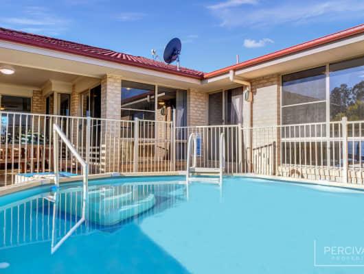 4 Florence Close, Port Macquarie, NSW, 2444