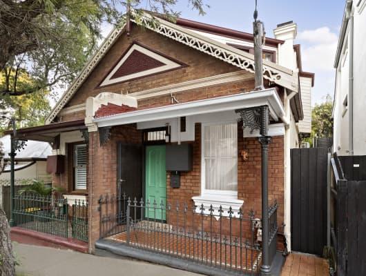 6 Ennis Street, Balmain, NSW, 2041