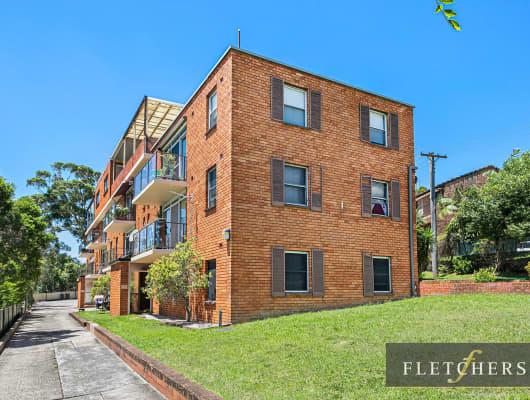 11/1 Powell St, Mangerton, NSW, 2500