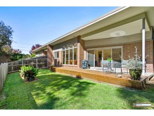 2/10 O'Connor Road, Armidale, NSW, 2350