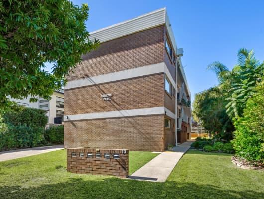 4/13 Bligh Street, Nundah, QLD, 4012