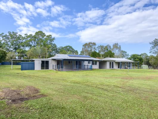 18 Harrier Court, Caboolture, QLD, 4510