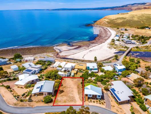 5 Stacey Court, Myponga Beach, SA, 5202