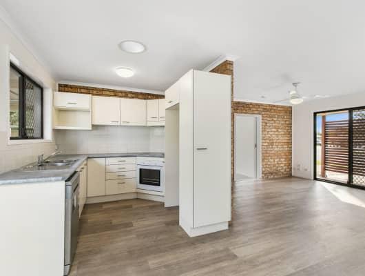 1 Woonara Street, Capalaba, QLD, 4157