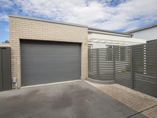 5/6 Irrawang Street, Wallsend, NSW, 2287