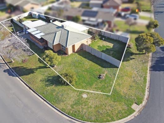48 Lamilla Street, Glenfield Park, NSW, 2650