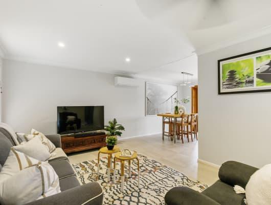 248 Mt Cotton Road, Capalaba, QLD, 4157