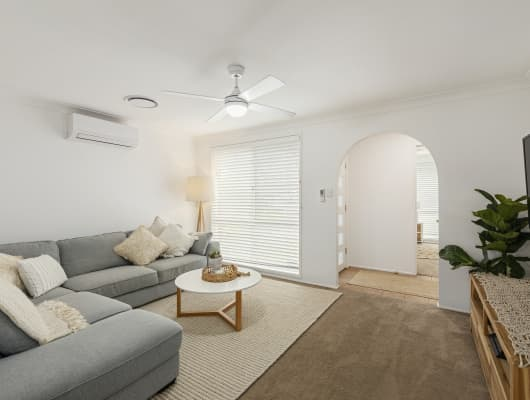 13 Morley Ave, Bateau Bay, NSW, 2261