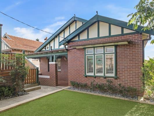 234 Lyons Road, Russell Lea, NSW, 2046