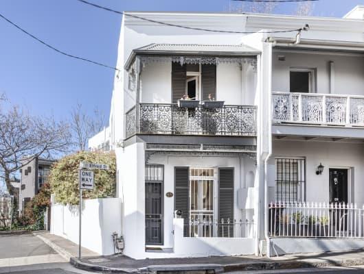 17 Elfred Street, Paddington, NSW, 2021