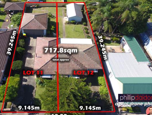 17 Kingsland Rd, Berala, NSW, 2141