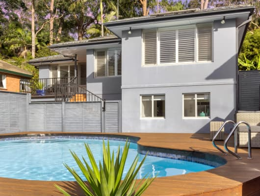 11 Garie Pl, Frenchs Forest, NSW, 2086