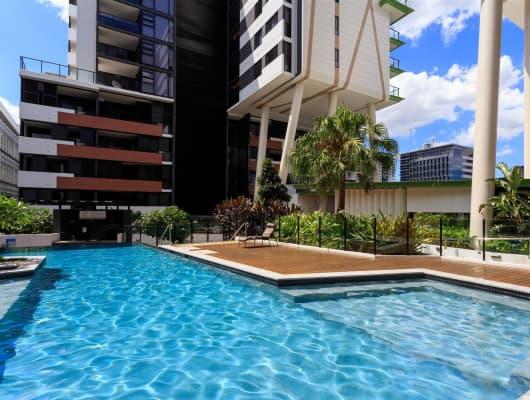 2018/9 Edmondstone Street, South Brisbane, QLD, 4101