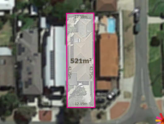 28 Roseberry Avenue, South Perth, WA, 6151