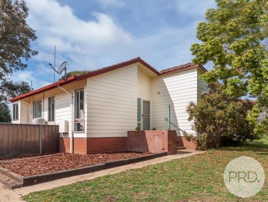 3 Marshall Street, Ashmont, NSW, 2650