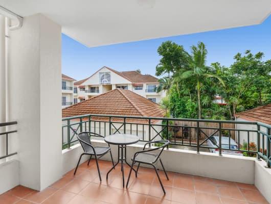38/327 Lake Street, Cairns North, QLD, 4870